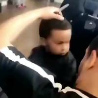 Gagner la confiance des enfants