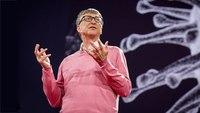 Un discours de Bill Gates, d'il y a cinq ans.