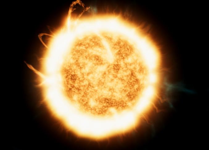 Avec Star-Generator vous pourrez créer et personnaliser votre étoile. Le site : https://forgotten302.wixsite.com/humanunit/star-generator