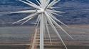 L'éolienne
