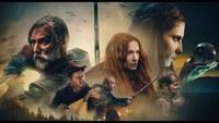 The Witcher, un fan film