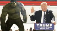 D'après les pronostics, Trump est intouchable