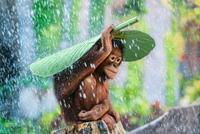 Phil_good in the rain