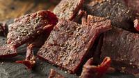 Tuto : comment ne pas faire du beef jeky (garanti free lego de noël)