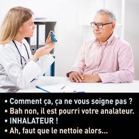 Analateur