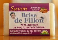 Brise de Fillon