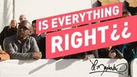 "JP MANOVA - ""Is everything right"""