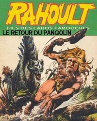 Rahoult fils de Crahoult