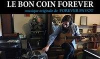 Le Bon Coin Forever - Forever Pavot