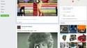 Un Bollywood de derrière les fagots de 1967