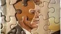 Puzzle JFK