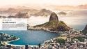 Retour de Rio