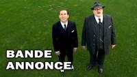 Un Film réaliste sur la Fifa