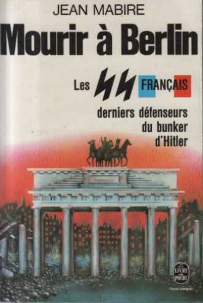 """^^' En référence à : http://lelombrik.net/106877  Je n'ai pas trouvé la thématique """"cetaitpasmieuxavant"""" :]  Tiens d'ailleurs cela donne des perspectives historiques intéressantes avec l'actu politique en Italie et leur président : Bientôt la suite, le livre : """"Mourir pour l'Euro"""" ? ^^"""""""