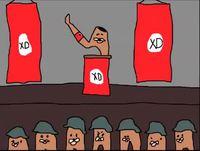 Heil XD