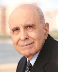 RIP: Bob rebadow