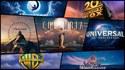 Quiz : à quels films correspondent ces logos de sociétés de production ?