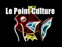 Point culture sur les mangas