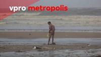 Les plages en Inde sont des toilettes publiques