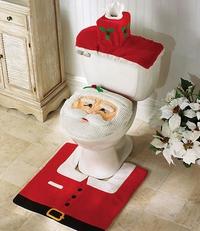WC de saison