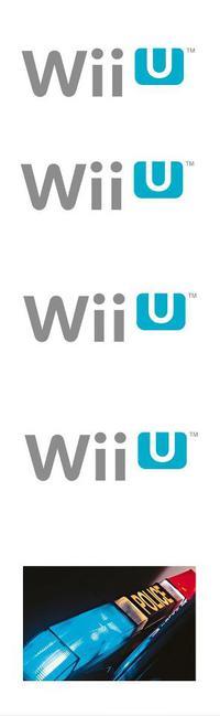 Wii U Wii U Wii U Wii UWii U !