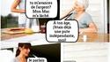 Supprimer l'historique de mère grand