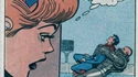 """I can't breathe !"" Superman dixit..."