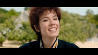 Bande-annonce Nicky Larson