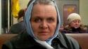 Antonia Hopkina