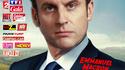 Macron, l'homme qui va vous tailler des costards!