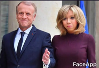 FaceApp, cette application pratique
