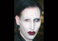 RIP Charles Manson