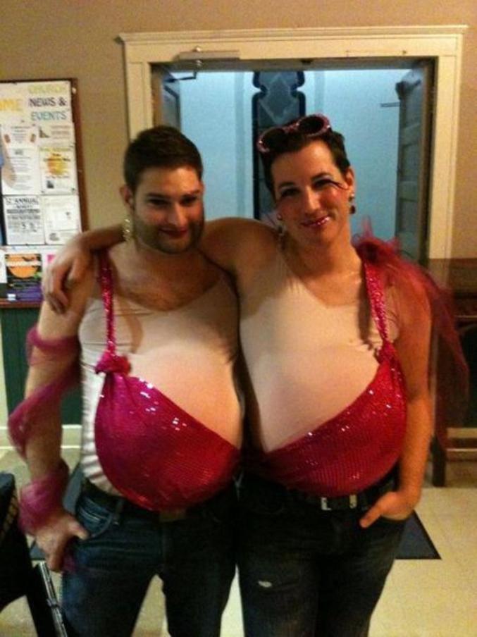 Bilderesultat for halloween costumes for guys