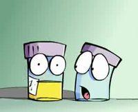 Life of a jar