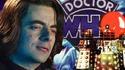 Doctor Who et la malédiction de la mort fatale