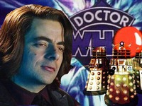 Doctor Who et la malédiction de la mort fatale