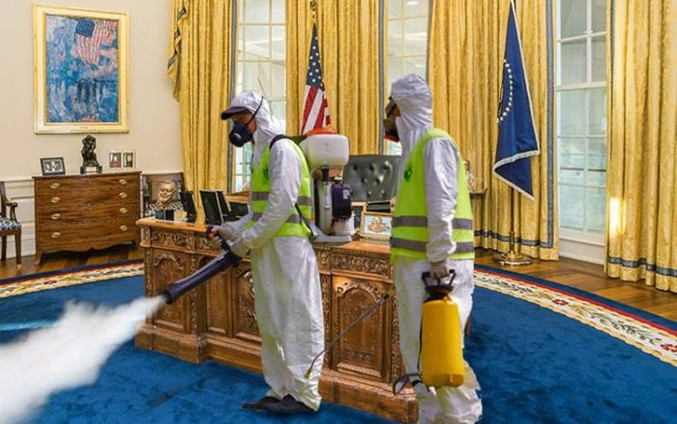http://waterfordwhispersnews.com/2017/05/10/oval-office-fumigated-after-complaints-of-overwhelming-smell-of-bullshit/?fbclid=IwAR0P2QipduWp2gWsAT3OrRwo62YoVKUVg_Dxajj4fh5W1T4vUOzZaW9DmVI
