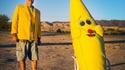 Les gilets jaunes, c'est dépassé...