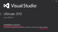 Microsoft est les traductions
