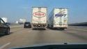 Dis camion !