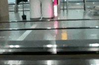 Aéroport d'Ajaccio
