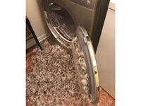 Lavable en machine
