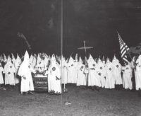Festival de Klan