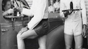 Dallas 1940: Lod lodge tavern