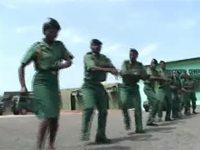 Génie militaire du Gabon