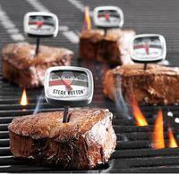 Incapable de cuir un steak ?