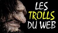 En parlant de trolls ep1