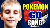 Pokemon Go, la contine