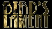 Moondog — Bird's Lament [Extended]