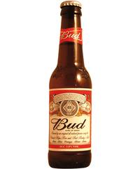 RIP Bud n°2